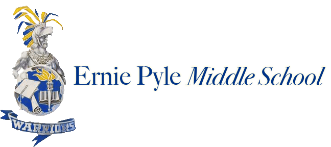 Ernie Pyle Middle School